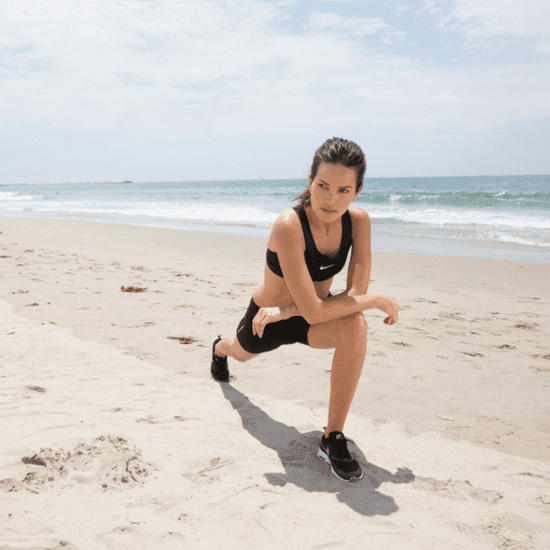 10-Minute Video Workouts