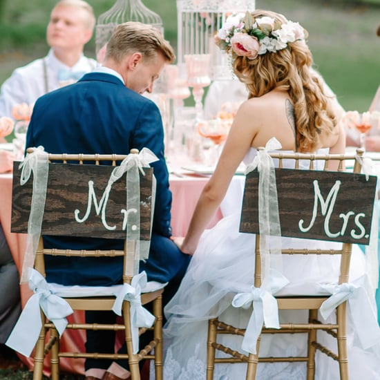 Bridal Friday News For July 15, 2016