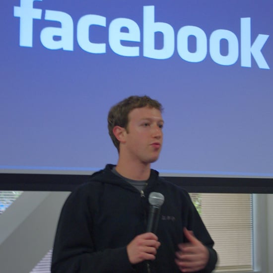 Is Facebook Trustworthy?