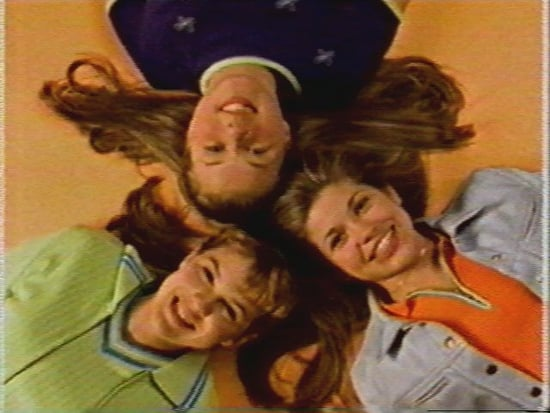 These '90s Commercials Are All That (and a Bag of Chips)