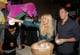 Paris Hilton Loses Her Head and Goes Bananas With a Chimp