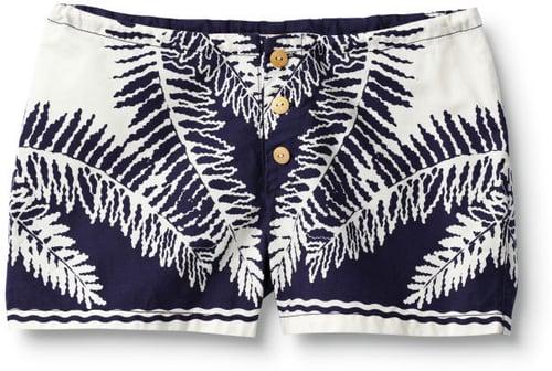 Original Aloha Shorts