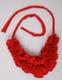 <b>A Statement Necklace</b>. Ka Pow Wow $118 @ Pixie Market