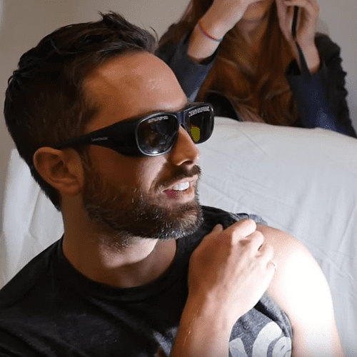 How Does Laser Hair Removal Work?   Video