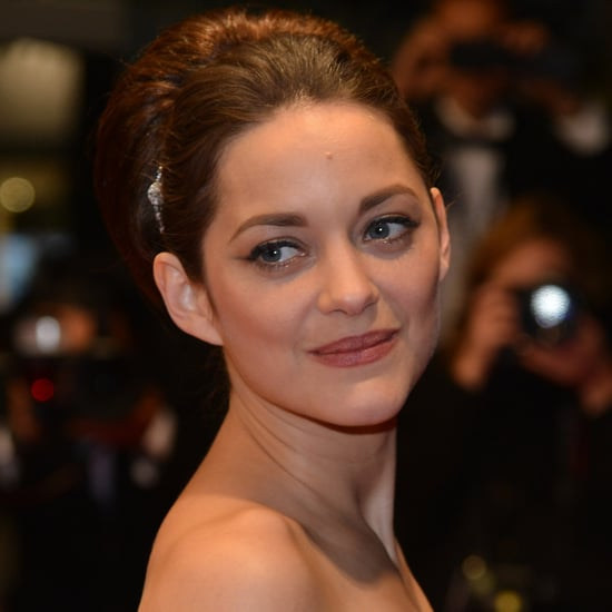 Cannes Beauty Advice From Top Professionals