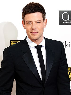 Cory Monteith's Glee Costars Send Touching Tributes on the Third Anniversary of His Death