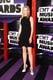 Nicole Kidman in Black Dior Dress