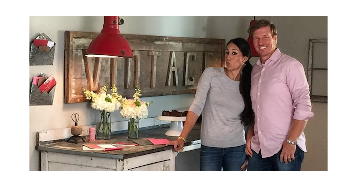 Best Items At Chip And Joanna Gaines S Magnolia Market