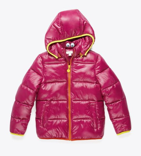 Stella McCartney Kids Hubert Jacket