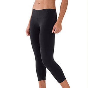 Reasons to Splurge on Expensive Yoga Clothes