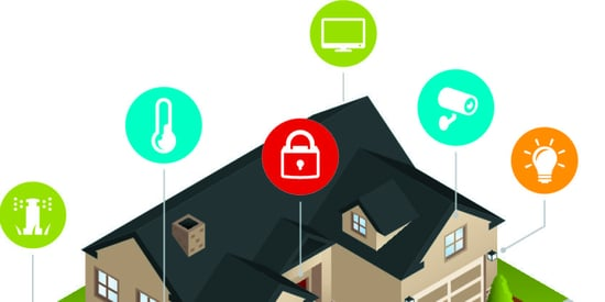 Protect Your Property with a Home Security Audit