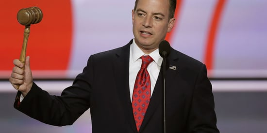 Republican Platform Falsely Says Planned Parenthood Sells Baby Parts