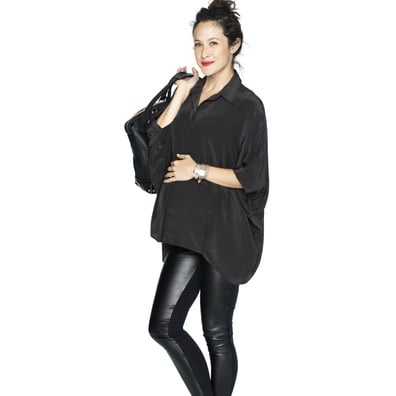 Best Fall Pregnancy Finds