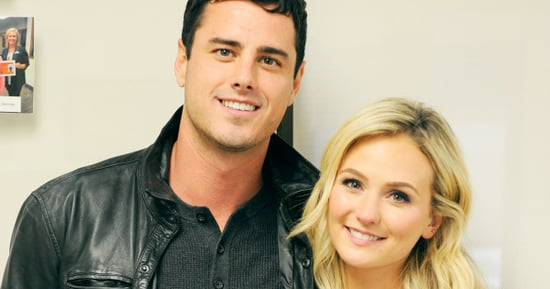Bachelor Wedding Planner Mindy Weiss' Predictions for Ben Higgins and Lauren Bushnell's Dream Wedding: See the Invitation, the D