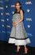 Kerry Washington at the Directors Guild of America Awards