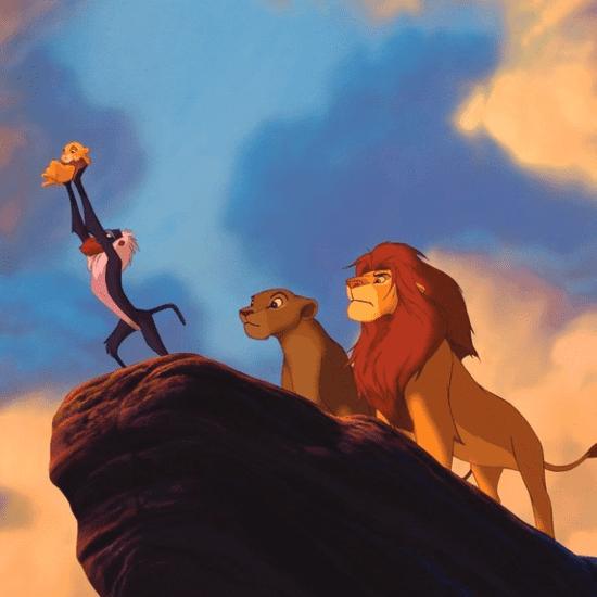 Best Disney Quotes