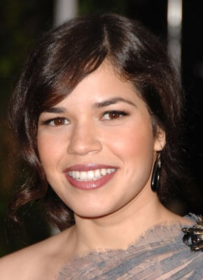 Love It or Hate It? America Ferrera's SAG Look