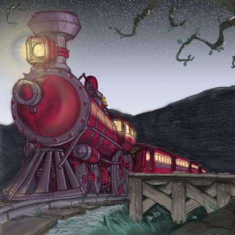 Harry Potter Nintendo Game