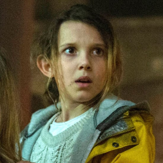 What Movies Have the Kids From Stranger Things Been In?