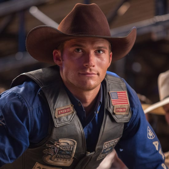 Scott Eastwood Pictures in The Longest Ride
