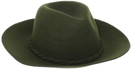 Collection XIIX Women's Fall Panama Hat