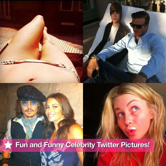 Funny Celebrity Twitter Pictures 2011-04-07 03:03:00