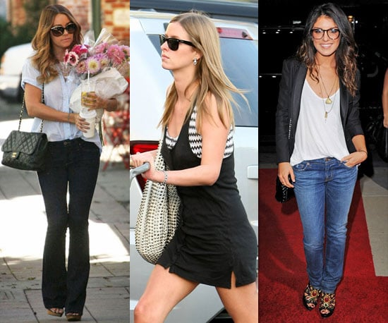 Celebrity Fashion Quiz 2010-11-06 12:00:02