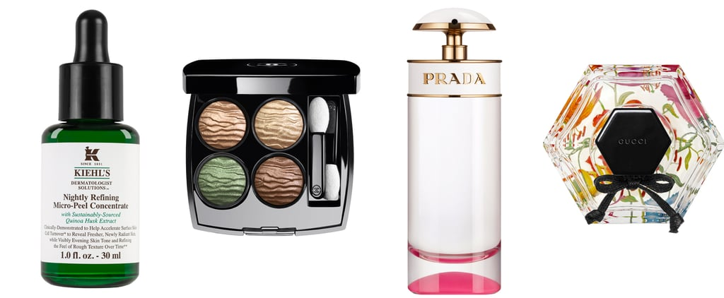 29 Must-Have Products For Your Most-Beautiful Winter