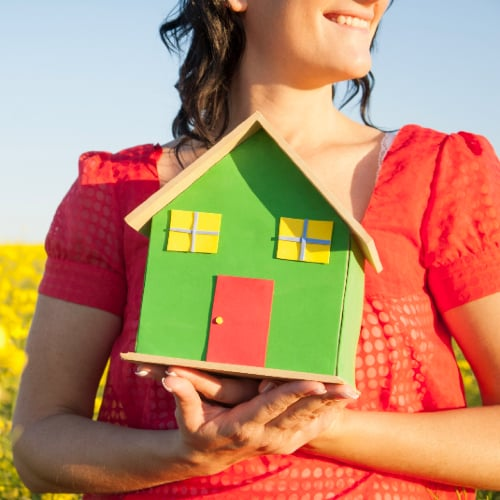 Surprising Things Homeowner's Insurance Will Cover