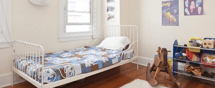 11 Family-Friendly Airbnb Alternatives For Popular Vacation Spots