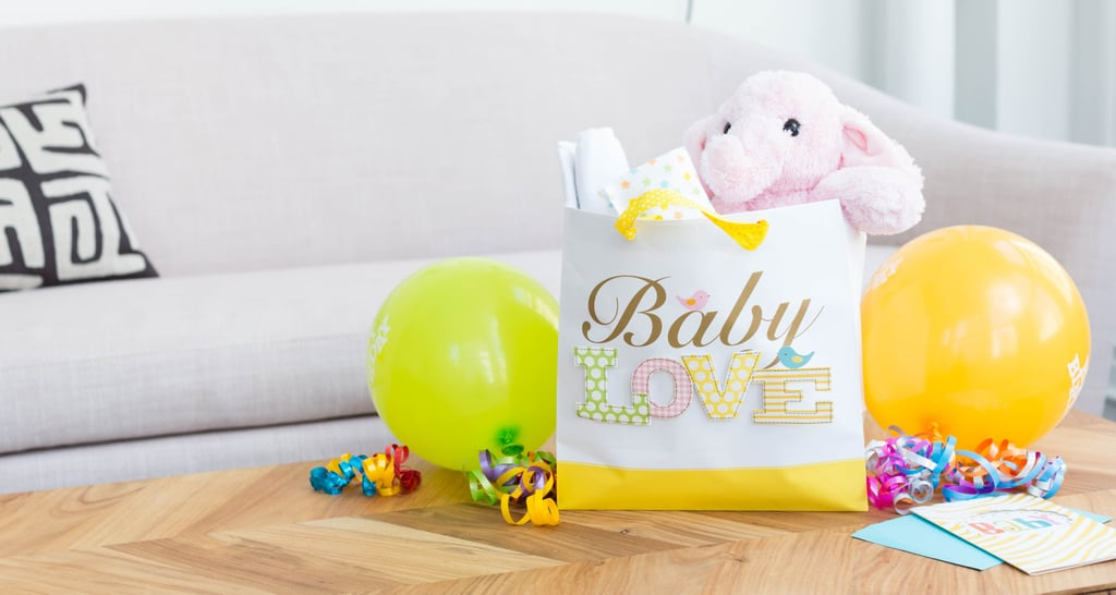 Baby Shower Gifts That Are Useful ~ Home aldi popsugar