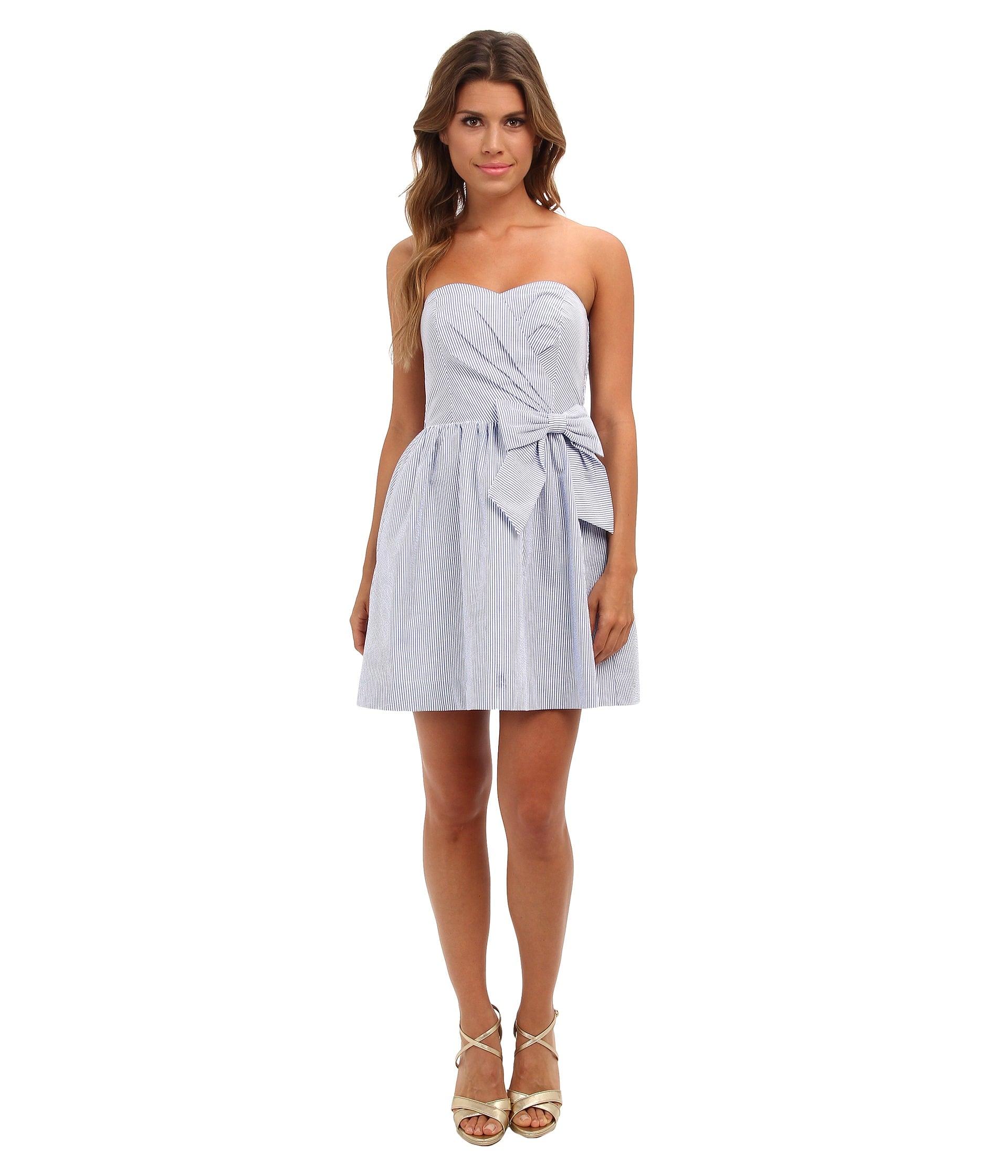 Lilly Pulitzer Henrietta Dress