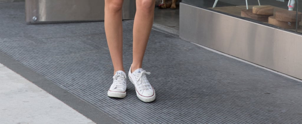 This Sneaker Looks Good on Everyone