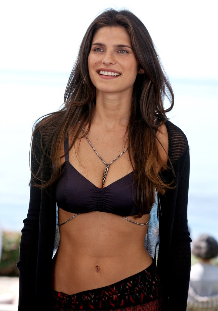 Lake Bell, It's Complicated