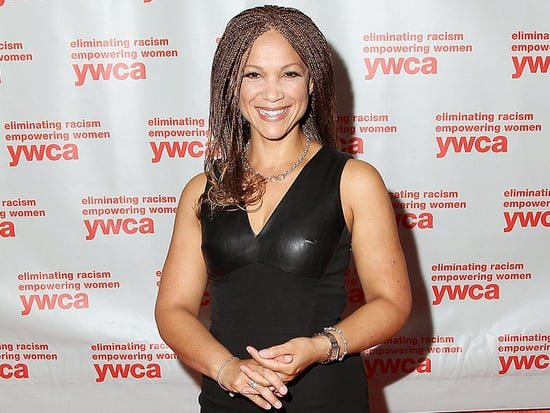 Melissa Harris-Perry and MSNBC 'Part Ways' After She Said She Was Not a 'Brown Bobble Head' in Staff Email