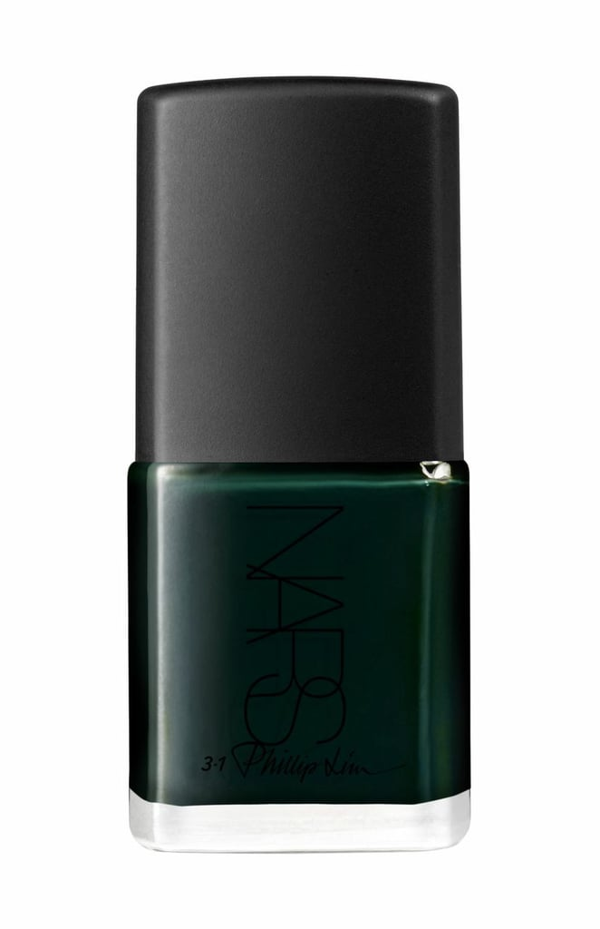 3.1 Phillip Lim For Nars Shutter Nail Polish ($20)