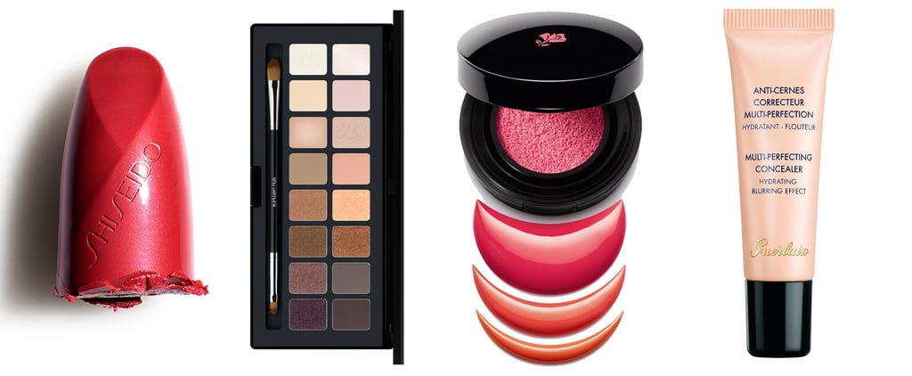 29 September Beauty Must-Haves Putting a Spring in Our Step
