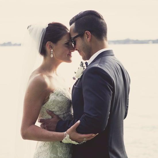 Wedding First-Dance Song Tips