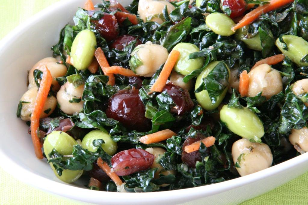 Trader Joe's Bistro Salad