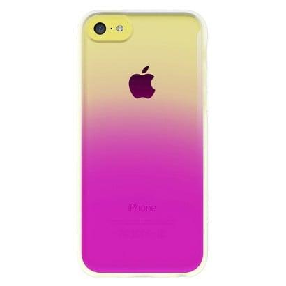 Agent 18 Shockslim Ombré iPhone 5C Case