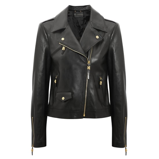 Where to Buy the Best Winter Leather Jackets Online