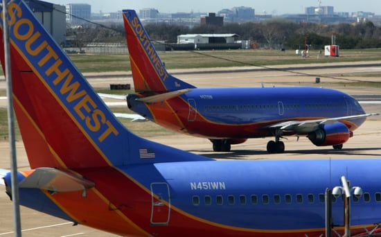 FAA Hearings on Airline Safety