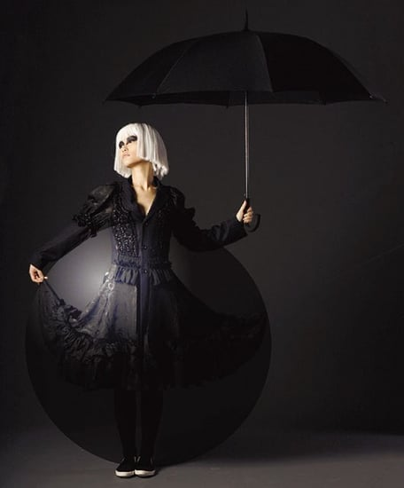 Comme des Garcons for H&M: It's All Here