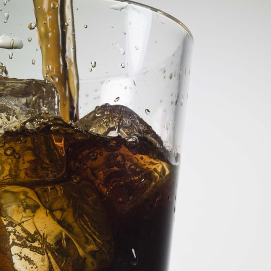 Diet Soda Leads to Weight Gain, New Studies Find