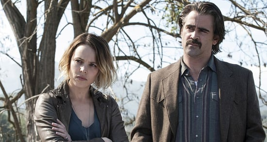 'True Detective' Season 3 Probably Won't Happen