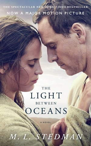 """The Light Between Oceans"": A Heartrending Collision of Love and Morality"