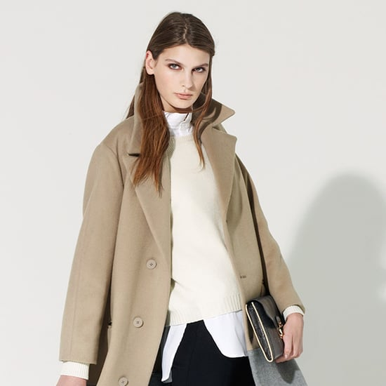 MatchesFashion Designer Winter Sale | Shopping