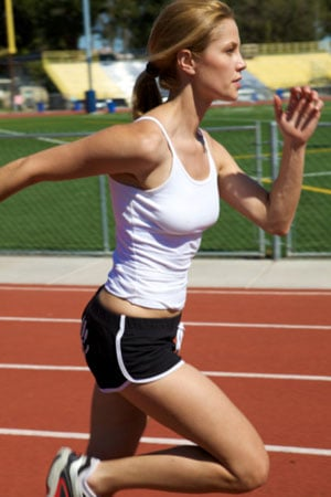 Signs of Exercise Addiction