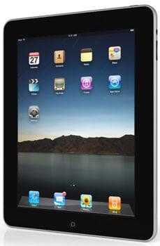 Testitandkeepit.com is an iPad Scam