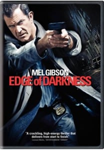 Edge of Darkness, Daybreakers, and Daria the Complete Season Out on DVD